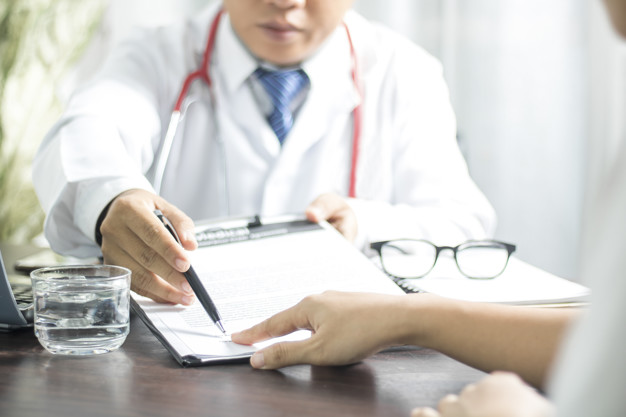 Para que serve o exame Urodinâmico?