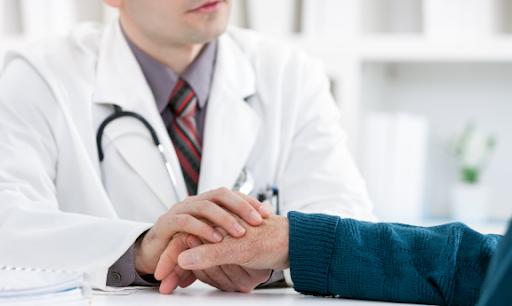 Em que consiste a avaliação ou estudo Urodinâmico?
