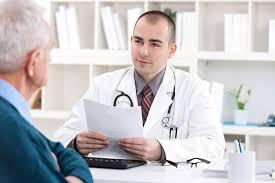 Qual a diferença entre Nefrologista e o Urologista?